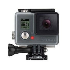 GoPro HERO WIFI進階版 攝影機CHDHC~101~CT