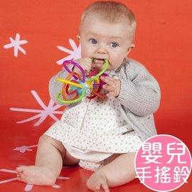 貓頭鷹嬰兒手抓球牙膠球 有響聲寶寶益智玩具 0-2歲【HH婦幼館】