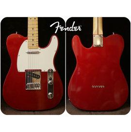 ~又昇樂器 . 音響~OUTLET館 Fender Standard Tele CAR 電