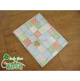 大林小草~【8401-03】PVC 塑膠環保材質 台灣製 防水桌布 150 x 120cm-雪花