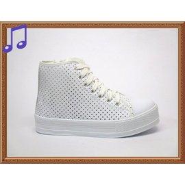 ~A08069~~.╮ViVi Love真愛ViVi女鞋╭.~ 製 MIT 太陽的後裔 宋