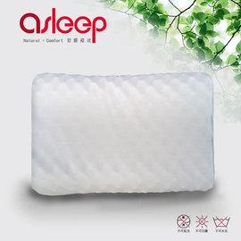 高雄乳膠枕頭 雅媞寢具 永康 新營 顆粒按摩乳膠枕頭 60^~35^~11 8.5cm^(