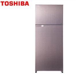 ★贈10入碗組 SP-1505★TOSHIBA 東芝468公升變頻電冰箱GR-H52TBZ **免費基本安裝**