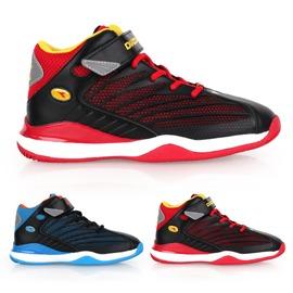 DIADORA 男女大童籃球鞋(寬楦 高筒 童鞋【02015780】≡排汗專家≡