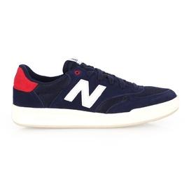 NEW BALANCE 300系列 男復古休閒鞋(免運 N字鞋 NB【02015764】≡排汗專家≡