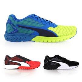 PUMA IGNITE Dual 男慢跑鞋(免運 路跑 訓練【02015807】≡排汗專家≡