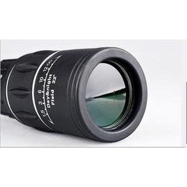 特惠中 單筒望遠鏡16雙調單筒望遠鏡反貓眼高倍高清微光夜視10000米