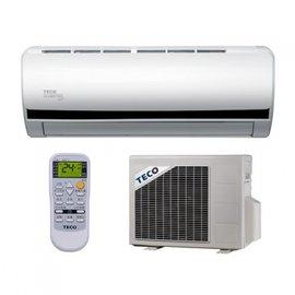 « 品 免 »TECO東元 變頻分離式冷暖型冷氣 MS~BV28IH MA~BV28IH~