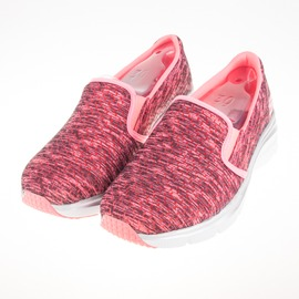 Skechers  微增高  隱形增高 時尚休閒系列 Fashion Fit 12705CRL