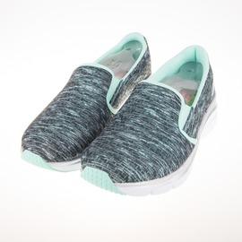 Skechers  微增高  隱形增高 時尚休閒系列 Fashion Fit 12705MNT
