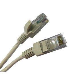 ~民權橋電子~高規格CAT.5e 線 250MB高速寬頻用 30M