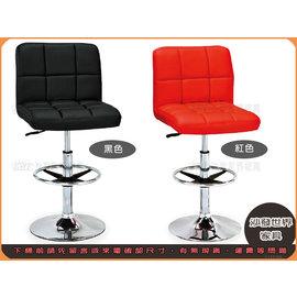 ~沙發世界 ~高氣壓吧椅~ 破盤價,到店 禮〈S689288~11〉吧台椅酒吧椅 椅 椅