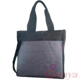 AR系列~E~228 都會手提側背包^( 包 側背包 肩背包 手提包 收納包 內袋 好放