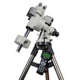 ~鴻宇光學北中南連鎖~iOptron iEQ30 PRO 自動尋星赤道儀