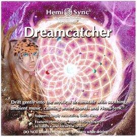 Dreamcatcher補夢者(正版Hemi-Sync®雙腦同步音樂)