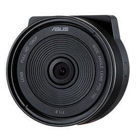 【錄可攜】ASUS Reco Smart Sony感光元件多功能紀錄器 (8/5~9/30登錄送專用防水盒)
