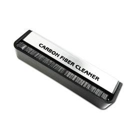 ~音樂年華 ~黑膠週邊 CF~200 碳纖靜電刷 黑膠 黑膠刷 黑膠清潔刷 唱片刷