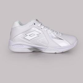 LOTTO 男籃球鞋(高筒 訓練【02015784】≡排汗專家≡
