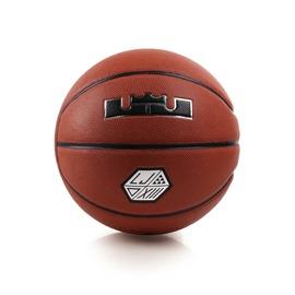 NIKE LEBRON XIII ALL COURTS七號籃球(JAMES【99301478】≡排汗專家≡