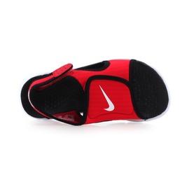NIKE SUNRAY ADJUST 4(GS/PS)男女兒童涼鞋(免運 童鞋【02015653】≡排汗專家≡