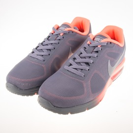 NIKE   Air Max Sequent 氣墊 女慢跑鞋 719916011