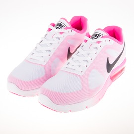 NIKE   Air Max Sequent 氣墊 女慢跑鞋 719916106