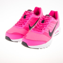 NIKE  AIR RELENTLESS 5 MSL 女 慢跑鞋 807099600