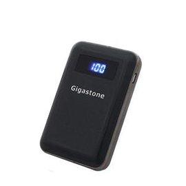 Gigastone Smart Power P2S~90S 9000mAh 行動電源^(鈦