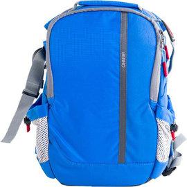 ~相機 ~ BENRO Swift 100 百諾 雨燕系列 雙肩攝影背包 後背包 ^(兩色