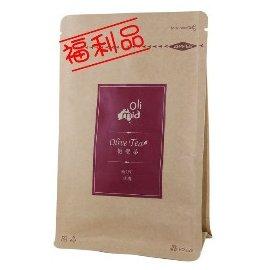 ~ 品~^~ 澳莉米雅Olimia ^~ 橄欖葉茶包~玫瑰口味^(1袋20入^) 數量有限