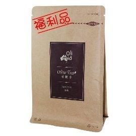 ~ 品~^~ 澳莉米雅Olimia ^~ 橄欖葉茶包~原味口味^(1袋20入^) 數量有限