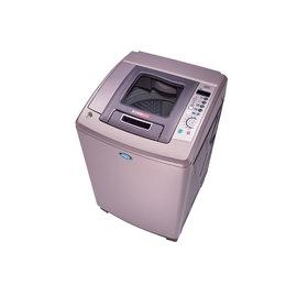 (信瑋電器)SANLUX三洋洗衣機【SW-17DV】另有其他機種/SW-17DUA(運裝費另計)