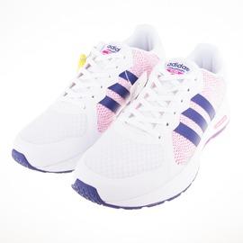 ADIDAS  超軟柔 NEO系列 記憶鞋墊 女 慢跑鞋 AW5247