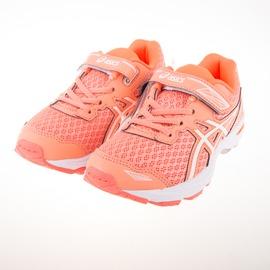 Asics  GT-1000 5 PS 黏扣 兒童慢跑鞋 C620N-7601