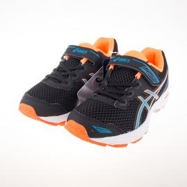 Asics  GT-1000 5 PS 黏扣 兒童慢跑鞋 C620N-9043