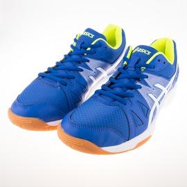 Asics  M3 系列 排球 羽球 運動鞋 B400N-4501