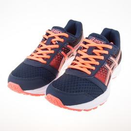 Asics  PATRIOT 8 女 慢跑鞋 T669N-5806