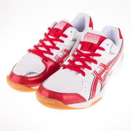 Asics  RIVRE CS 羽球 排球鞋 TVRA03-0123