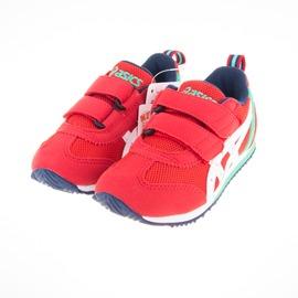 Asics  SUKU2  IDAHO MINI II 兒童慢跑鞋 TUM158-2301