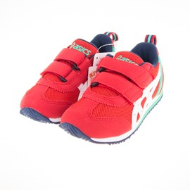 Asics  SUKU2  IDAHO MINI II 兒童慢跑鞋 TUM158-2301