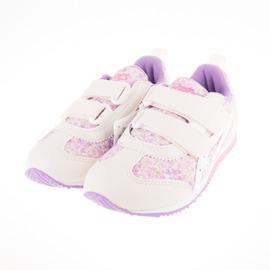 Asics  SUKU2  IDAHO MINI II 兒童慢跑鞋 TUM177-35F