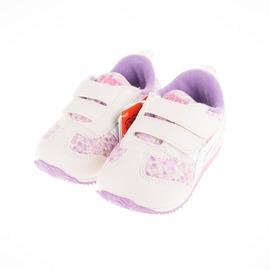 Asics  SUKU2 IDAHO BABY CT3  兒童學步鞋 TUB158-35F