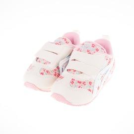 Asics  SUKU2 IDAHO BABY CT3  兒童學步鞋 TUB163-18F