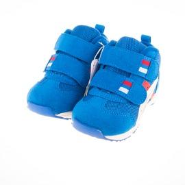 Asics  SUKU2 IDAHO BABY II 兒童學步鞋 TUB127-4299