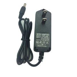 12V1A DC5.5x2.5電源適配器/攝像機電源/監控電源/變壓器/充電器 DC 5.5*2.1mm相容5.5*2.5mm