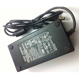 新竹市 12V5A(可代替12V3A至12V2A) 液晶電視/液晶螢幕 電源線/變壓器/充電線 **附電源線**