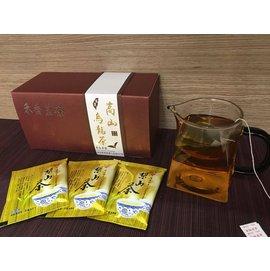 ~禾喬茗茶~高山烏龍茶~福壽山^(茶包30入^)
