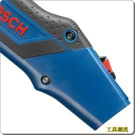 ^~工具潮流^~BOSCH 折疊式 軍刀鋸 手鋸 退刀收納 sawzall刀片付 S922