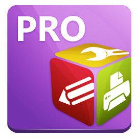 PDF~XChange Pro 包 3用戶包^(下載版^)