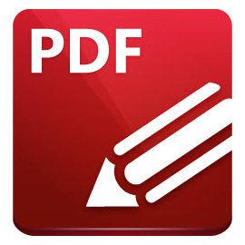 PDF~XChange Editor Plus編輯加強版10用戶包^(下載版^)